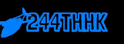 カジノフード - 244thhk